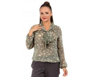 Блуза ЛП23471 Liza-fashion
