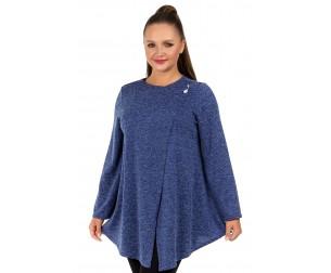 Блуза ЛП23472 Liza-fashion