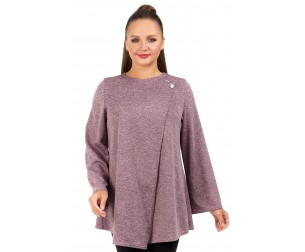Блуза ЛП23473 Liza-fashion