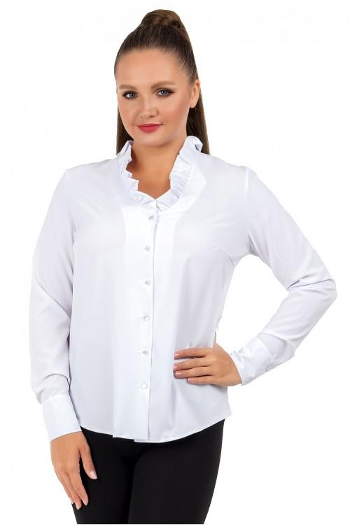 Блуза ЛП23474 Liza-fashion