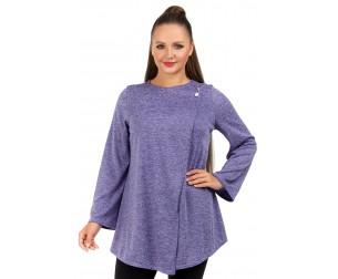 Блуза ЛП23475 Liza-fashion