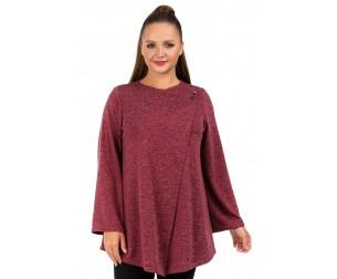 Блуза ЛП23476 Liza-fashion