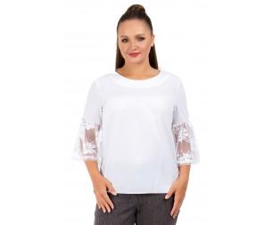 Блуза ЛП23477 Liza-fashion