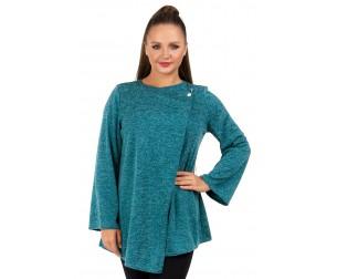 Блуза ЛП23478 Liza-fashion