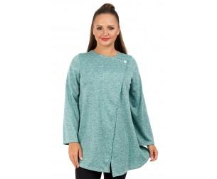 Блуза ЛП23481 Liza-fashion