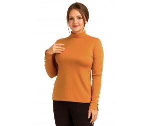 Блуза ЛП23488 Liza-fashion
