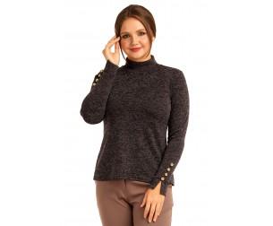 Блуза ЛП23490 Liza-fashion
