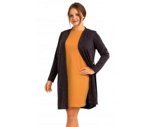Кардиган ЛП23499 Liza-fashion