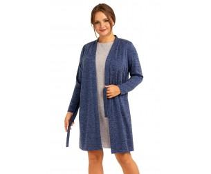 Кардиган ЛП23501 Liza-fashion
