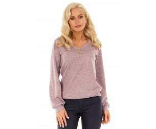 Блуза ЛП23503 Liza-fashion