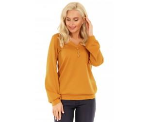 Блуза ЛП23504 Liza-fashion