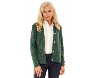 Жакет ЛП23505 Liza-fashion