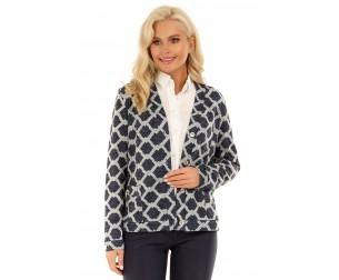 Жакет ЛП23507 Liza-fashion
