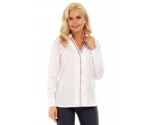 Блуза ЛП23508 Liza-fashion