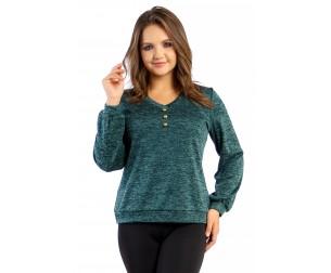 Блуза ЛП23519 Liza-fashion