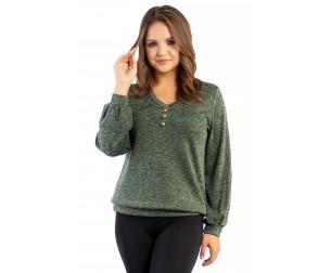 Блуза ЛП23520 Liza-fashion