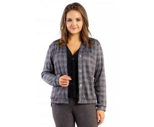 Жакет ЛП23522 Liza-fashion