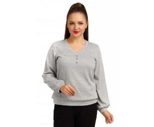 Блуза ЛП23530 Liza-fashion