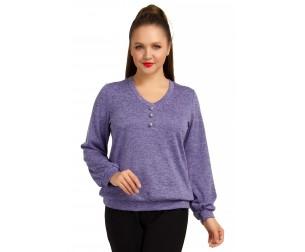Блуза ЛП23531 Liza-fashion