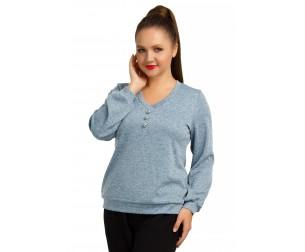 Блуза ЛП23532 Liza-fashion