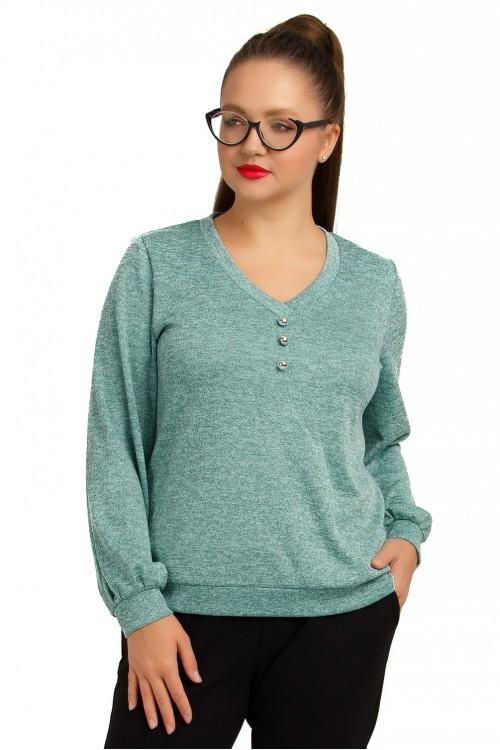 Блуза ЛП23533 Liza-fashion