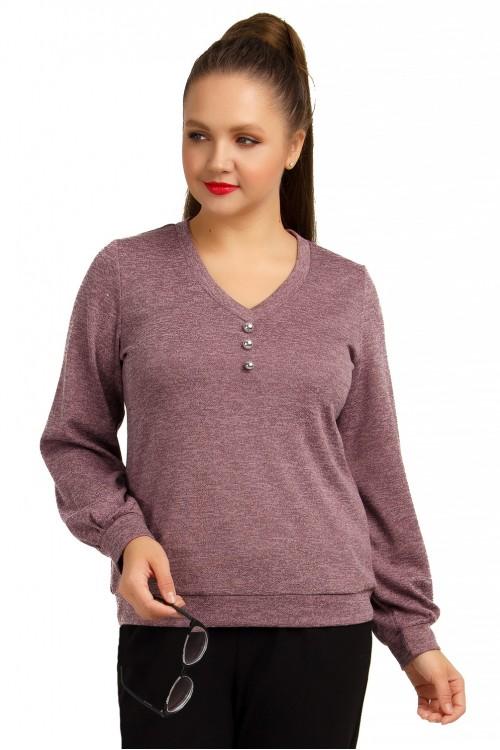 Блуза ЛП23534 Liza-fashion