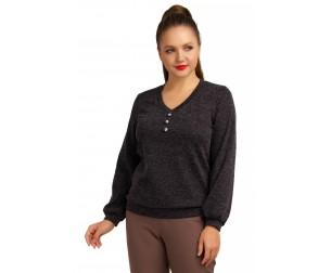 Блуза ЛП23537 Liza-fashion
