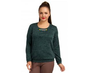 Блуза ЛП23538 Liza-fashion