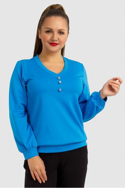 Блуза ЛП23547 Liza-fashion