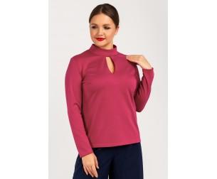 Блуза ЛП23561 Liza-fashion