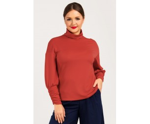 Джемпер ЛП23563 Liza-fashion