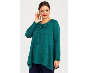 Джемпер ЛП23565 Liza-fashion