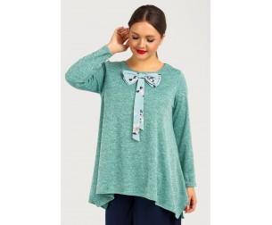 Джемпер ЛП23570 Liza-fashion