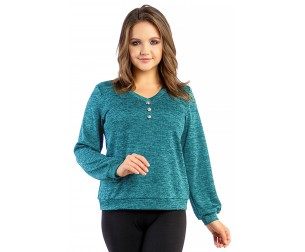 Джемпер ЛП23574 Liza-fashion