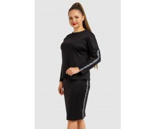 Костюм ЛП23560 Liza-fashion