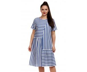 Платье ЛП23372 Liza-fashion
