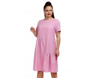 Платье ЛП23373 Liza-fashion