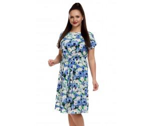 Платье ЛП23374 Liza-fashion