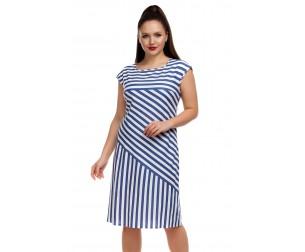 Платье ЛП23376 Liza-fashion