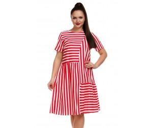 Платье ЛП23378 Liza-fashion