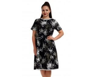 Платье ЛП23379 Liza-fashion