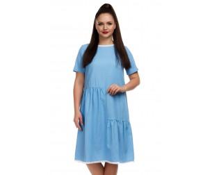Платье ЛП23380 Liza-fashion