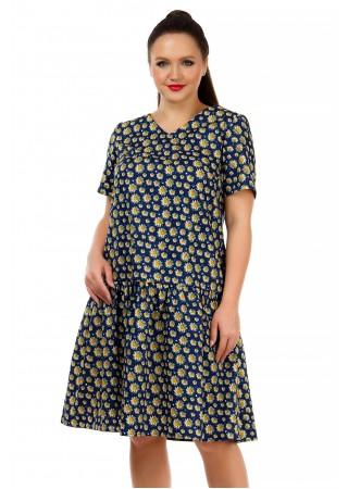 Платье ЛП23393 Liza-fashion
