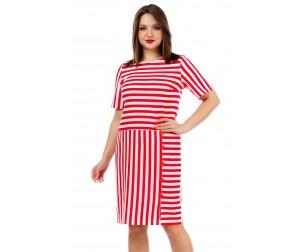 Платье ЛП23402 Liza-fashion