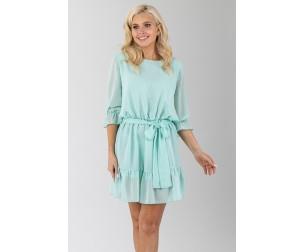 Платье ЛП23407 Liza-fashion
