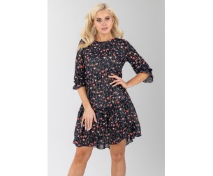 Платье ЛП23408 Liza-fashion