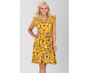 Платье ЛП23411 Liza-fashion