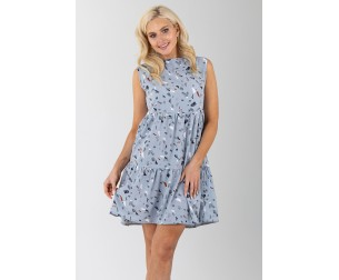 Платье ЛП23414 Liza-fashion