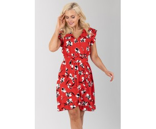 Платье ЛП23415 Liza-fashion