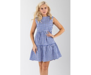 Платье ЛП23420 Liza-fashion